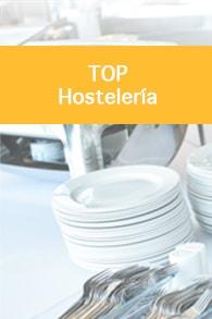 productos de limpieza para hostelería