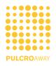 PULCROaway