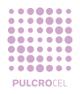PULCROcel