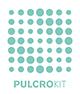 PULCROkit