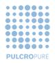 PULCROpure