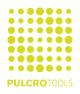 PULCROtools